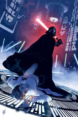Darth Vader (3)
