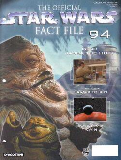 FactFile94