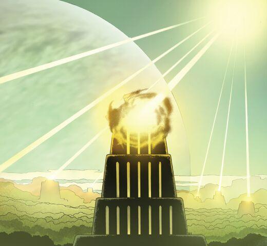 File:Great Temple of Yavin 4 sun power.jpg