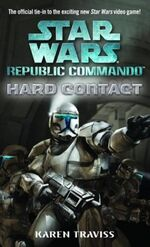 Hard Contact En
