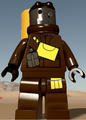 Hobin Carsamba LEGO.png