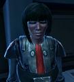 Lieutenant Brin.png