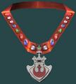 MedalofBothawui.png