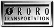 Ororo Transportation