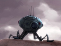 Recon droid walk.png