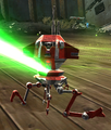 S4-E Support Droid.png