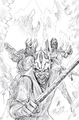 Son of Dathomir 1 Wizard World Sketch Variant-textless.png