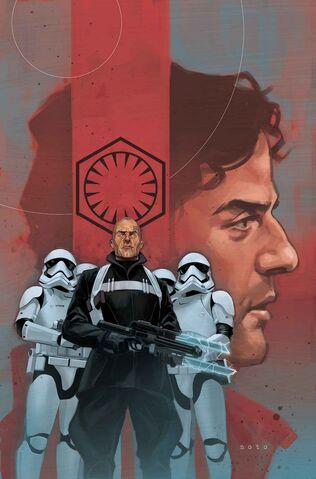 File:Star Wars Poe Dameron 2 textless cover.jpg