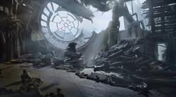 ThroneRoomWreckage-SWcom
