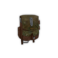 Uprising Icon Item Base F Backpack 00132 W.png