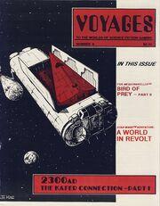 Voyages 9