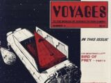 Voyages 9