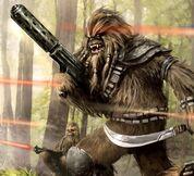 336px-Wookiee Defender