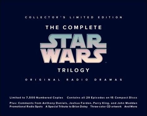 File:Complete SWTrilogy NPR CD.jpg