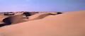 Dune Sea.png