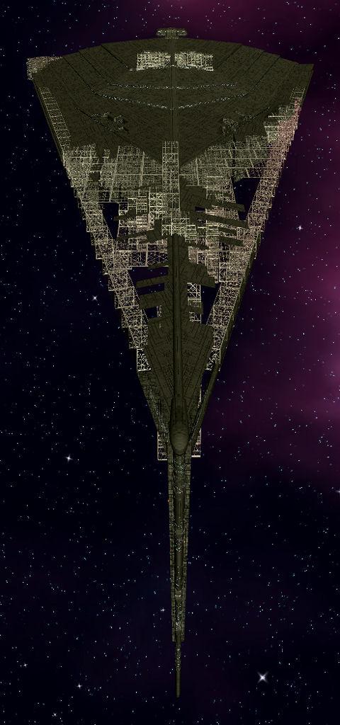 Eclipse-cl dreadnought   Wookieepedia   FANDOM powered by Wikia