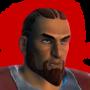 Lieutenant Pierce icon