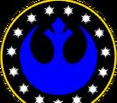 Noua Republică