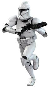 PhaseICloneTrooper1-Fathead