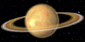 Planet21-Fornax-SWR.png