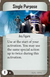 File:R2-D2C-3POAllyPack-SinglePurpose.png