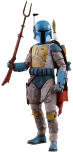 Star-Wars-Boba-Fett-animated-version-sixth-scale-hot-toys