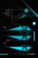 TIE striker schematic.png