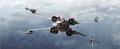 Tarn Mison X-Wing XWM.png