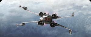 File:Tarn Mison X-Wing XWM.png