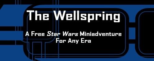 File:The weelspring.jpg
