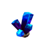 Uprising UI Prop Crystal Faction Rebel 04