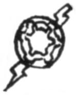 105th Stormtrooper Platoon symbol