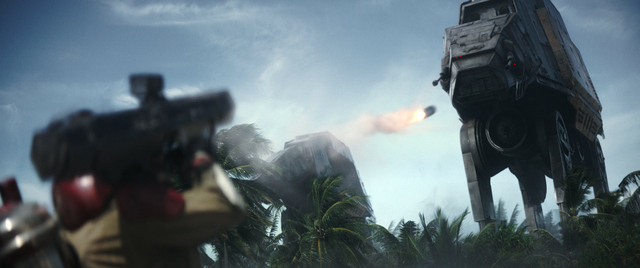 File:Baze Malbus shoots an AT-ACT.png