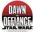 Dawnofdefiance title.jpg