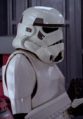 Death Star Stormtrooper 3.png