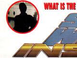 Star Wars Insider 31