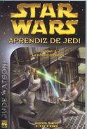 JediApprentice 18 Es