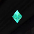 KyberCrystal-TCWs1BR1.png