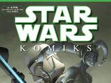 Star Wars Komiks 2011-04