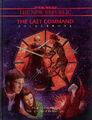 TheLastCommandSourcebook-sm.jpg