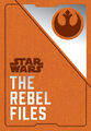 The Rebel Files Orange.jpg