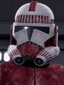 Unidentified Clone shock trooper 3.png