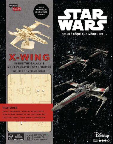 File:X-wing IncrediBuilds.jpg