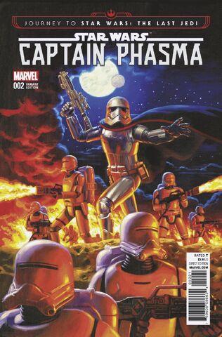 File:Captainphasma-2-hildebrandtvariant.jpg