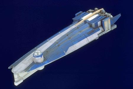 File:Eddicus-class planetary shuttle.jpg