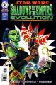 Evolutions4.jpg