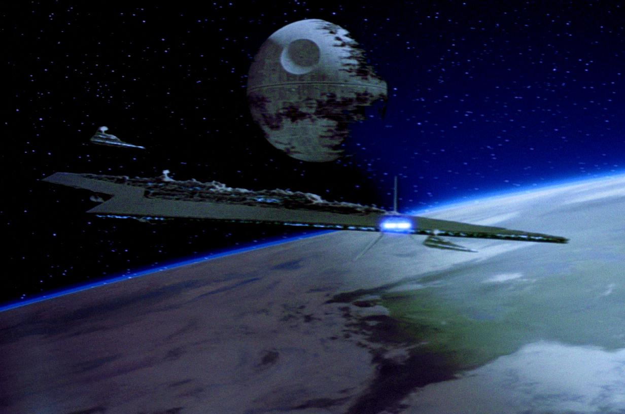 Star Dreadnought Wookieepedia Fandom