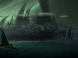 Island Four