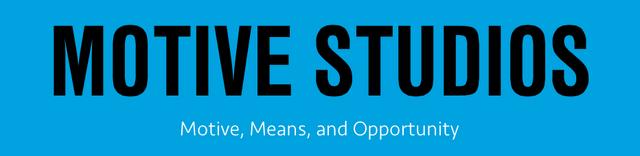 File:Motive Studios Logo.png