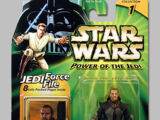 Star Wars: Power of the Jedi